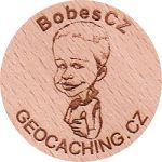 BobesCZ