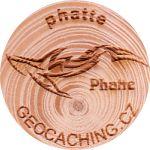 phatte