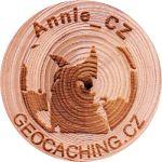 Annie_CZ
