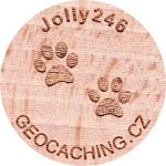 Jolly246