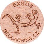 exhos
