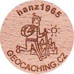 hanz1965