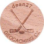dean27