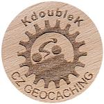 KdoubleK