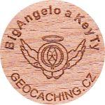 Bigangelo a KeyTy