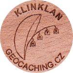 KLINKAN (cwg07154)