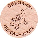 GEkOn-cz-