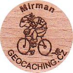 mirman