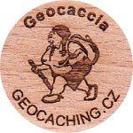 geocaccia