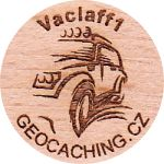 Vaclaff1