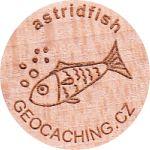 astridfish