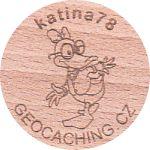 katina78