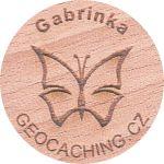 Gabrinka