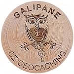 GALIPANE