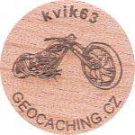 kvik63