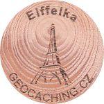 Eiffelka