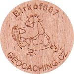 Birkof007