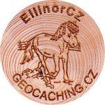 EllinorCZ