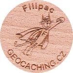 filipac