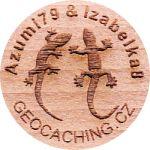 Azumi79 & Izabelka8 (cwg07339)