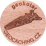 geokolar