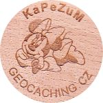 KaPeZuM