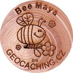 Bee Maya
