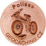 Polisss