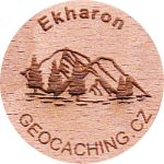 Ekharon
