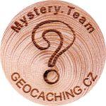 Mystery.Team