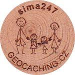 sima247