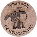 ElbartoCZ