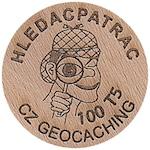 HLEDACPATRAC