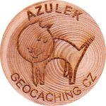 AZULEK (cwg07434)
