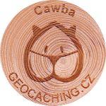 Cawba