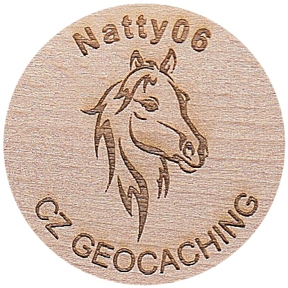Natty06