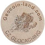 Geocoin-land.com