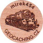 mirek454