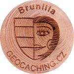 Brunilla