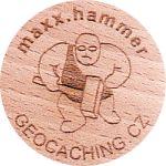 maxx.hammer