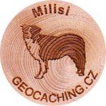 milisi (cwg07534)