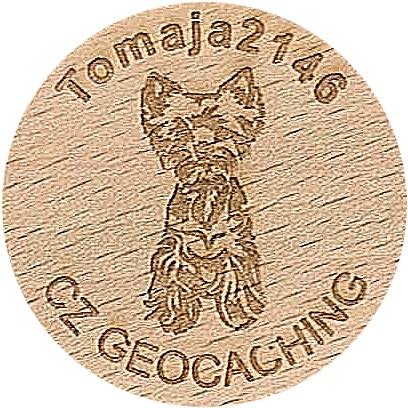 Tomaja2146