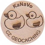 KaNaVo