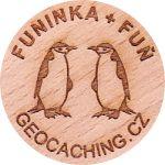Funinka