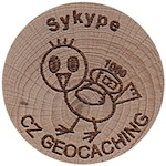 Sykype