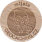 mijala