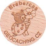Brebercaa