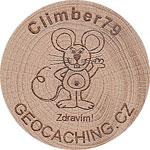 Climber79