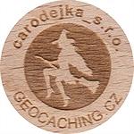 carodejka_s.r.o.