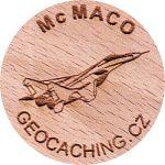 Mc MACO